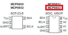 mcp9803
