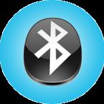 USB Host Bluetooth