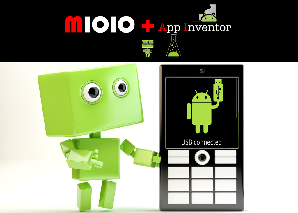 android-USB-APPINVENTOR-green-funny-33-1024x731
