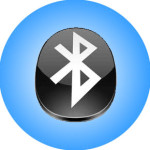 USB Host Bluetooth