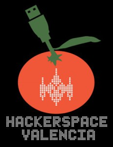 hackerspace-vlc-pequeno