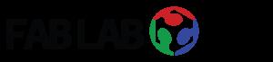 logo_fablabvlc_web1