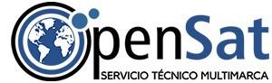 opensat-servicio-tecnico-multimarca-valencia-logo-1432568659